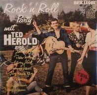 Ted Herold, Peter Kraus o.a. - Rock 'n' Roll Party mit Ted Herold und anderen, Teil 1