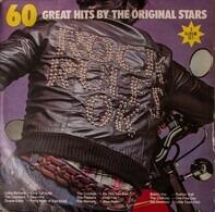 The Coasters, Surfaris, Little Richard etc. - Rock Rules OK