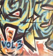 Pharcyde - Rocksteady Anniversary Jam Vol. 3