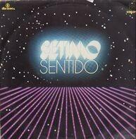 Gilberto Gil, Ney Matogrosso, Rita Lee, a.o - Sétimo Sentido (Trilha Nacional Da Novela)