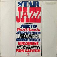 Airto, a.o. - Star Jazz