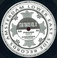 Amoebe, Aux 9, a.o. - Star Tracks (Volume 3)