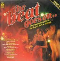 The Monkees, Los Bravos - The Beat Goes On