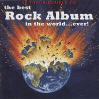 Queen / Kiss / Rainbow / etc - The Best Rock Album In The World... Ever
