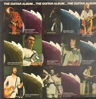 Link Wray, Roy Buchanan, Mick Taylor a.o. - The Guitar Album