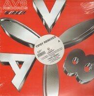 Loon & Pitbull / Murphy Lee & Chingy / Joe Budden a. o. - Tipsy Remixes