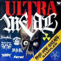 Debustrol, Ferat, Moriorr, u.a. - Ultrametal