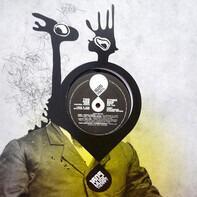 Umek / Piatto a.o - Control Points / Evil Live