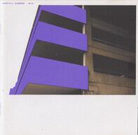 LFO, DJ Mink, The Step a.o. - Warp10+2 Classics 89-92