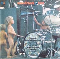 Jimi Hendrix, Jefferson Airplane, Joan Baez, a.o. - Woodstock two