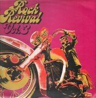 Various Artists - Rock Revival Vol.3