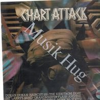 Various Artists - Chart attack