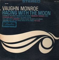 Vaughn Monroe - Racing with the Moon