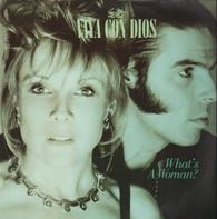 Vaya Con Dios - What's a Woman