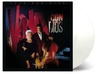 Vaya Con Dios - Vaya Con Dios (ltd transparent Vinyl)