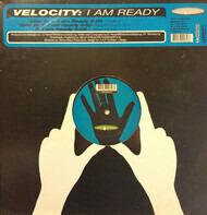 Velocity - I Am Ready