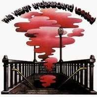 The Velvet Underground - Loaded