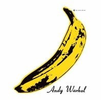 The Velvet Underground - Andy Warhol