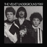 Velvet Underground - 1969 -HQ/Download-