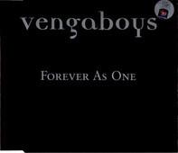 Vengaboys - Forever As One