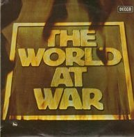 Vera Lynn, Flanagan & Allen, Lale Anders & Others - The World at War - Themes from The World At War