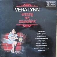 Vera Lynn - among my souvenirs
