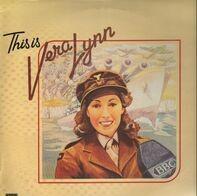 Vera Lynn - This Is Vera Lynn