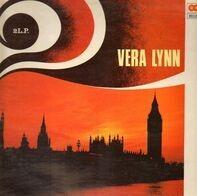 Vera Lynn - Vera Lynn