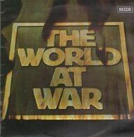 Vera Lynn, Flanagan & Allen, Lale Andersen,.. - The World At War