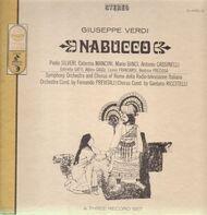 Verdi - Previtali - Nabucco