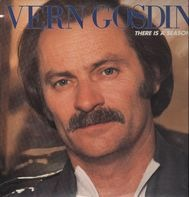 Vern Gosdin - There Is A Reason