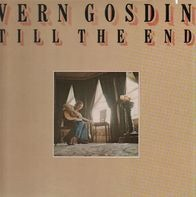 Vern Gosdin - Till the End