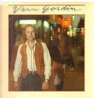 Vern Gosdin - You've Got Somebody