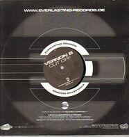 Vernon B. - Cut Off