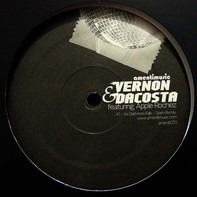 Vernon & DaCosta Featuring Apple Rochez - As Darkness Falls
