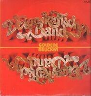 Veronika Fischer & Band , 4 PS - Goldene Brücken