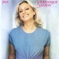 Véronique Sanson - 7ème
