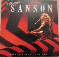 Véronique Sanson - Exclusivement Féminin