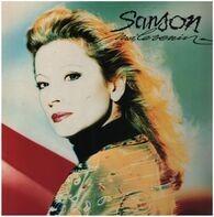 Véronique Sanson - Moi le Venin