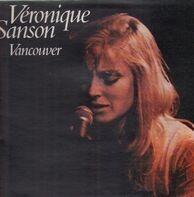 Véronique Sanson - Vancouver