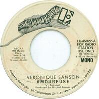 Veronique Sanson - Amoureuse