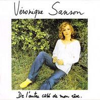Véronique Sanson - De L'Autre Coté De Mon Reve.