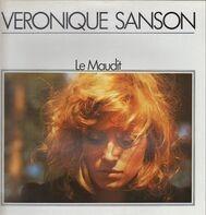 Véronique Sanson - Le Maudit