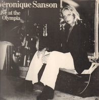 Veronique sanson - Live at the Olympia