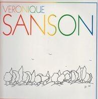 Véronique Sanson - Véronique Sanson