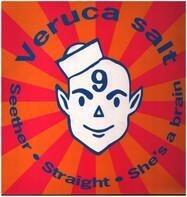 Veruca Salt - Seether