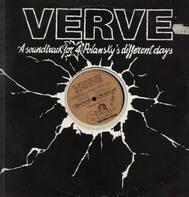 Verve - A Soundtrack For 4 Polansky's Different Days