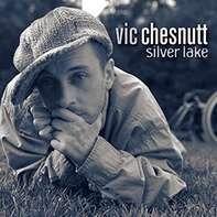 Vic Chesnutt - Silver Lake (2lp)