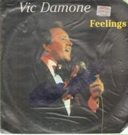 Vic Damone - Feelings