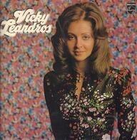 Vicky Leandros - Après Toi